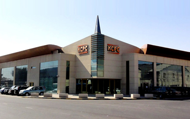 Home - KCPC